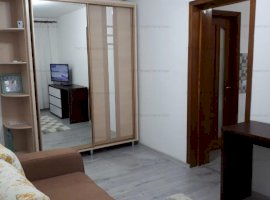 APARTAMENT CU O CAMERA 280 EURO
