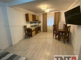 Apartament 1 camera de vanzare,Tatarasi