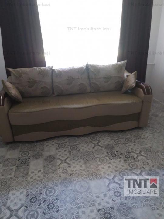 De vanzare apartament 3 camere ,Tatarasi