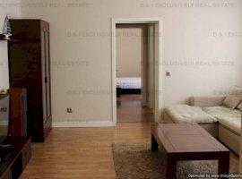 Apartament 2 camere Giulesti cu loc de parcare + boxa