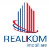 RealKom agent imobiliar