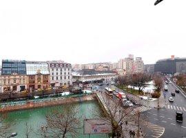 Apartament 4 Camere de Vanzare Unirii Piata Unirii || RealKom