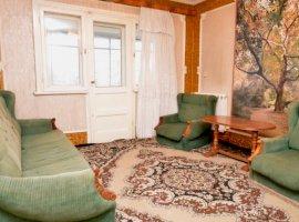 Apartament 4 Camere de Vanzare Tineretului Marasesti || RealKom
