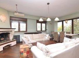 Apartament 4 Camere in VIla de Inchiriat Vatra Luminoasa || RealKom