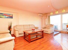 Apartament 2 Camere de Vanzare Bulevardul Unirii Zepter || RealKom