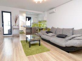 Apartament 2 Camere de Vanzare Tineretului The Park || RealKom
