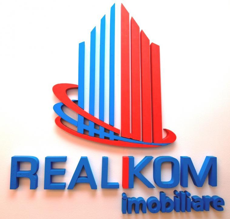 Garsoniera de Vanzare Iancului Piata iancului || RealKom