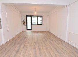 Apartament 2 Camere de Vanzare Tineretului Metrou Bloc 2021 || RealKom