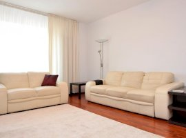 Apartament 3 Camere de Vanzare Calea Calarasilor Hyperion || RealKom