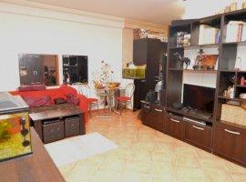 Apartament 3 Camere de Vanzare Tineretului Parc Bloc 2010 || RealKom