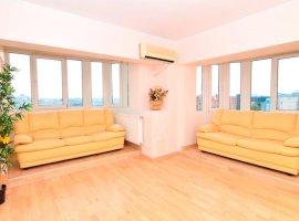 Duplex 4 Camere de Vanzare Bulevardul Unirii Zepter || RealKom