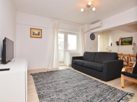 Apartament 2 Camere de Inchiriat Bulevardul Uniri Zepter || RealKom