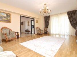 Apartament 3 Camere de Vanzare Decebal Piata Muncii || RealKom
