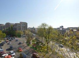 Apartament 3 Camere de Vanzare Unirii Libertatii || RealKom
