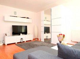 Apartament 2 Camere de Vanzare Unirii Nerva Traian    RealKom