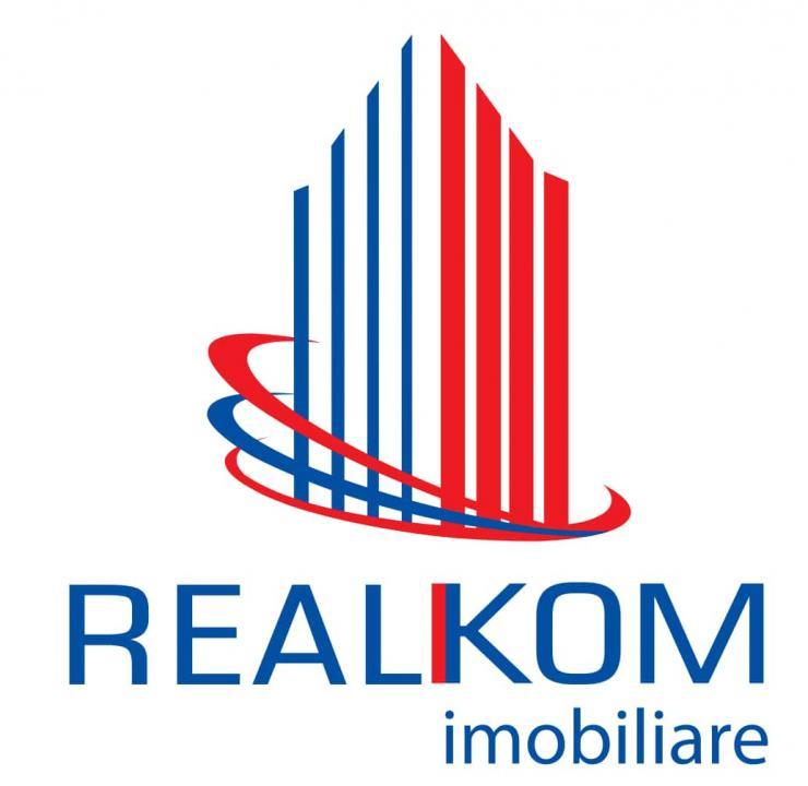 Garsoniera de Vanzare Tineretului Timpuri Noi || RealKom