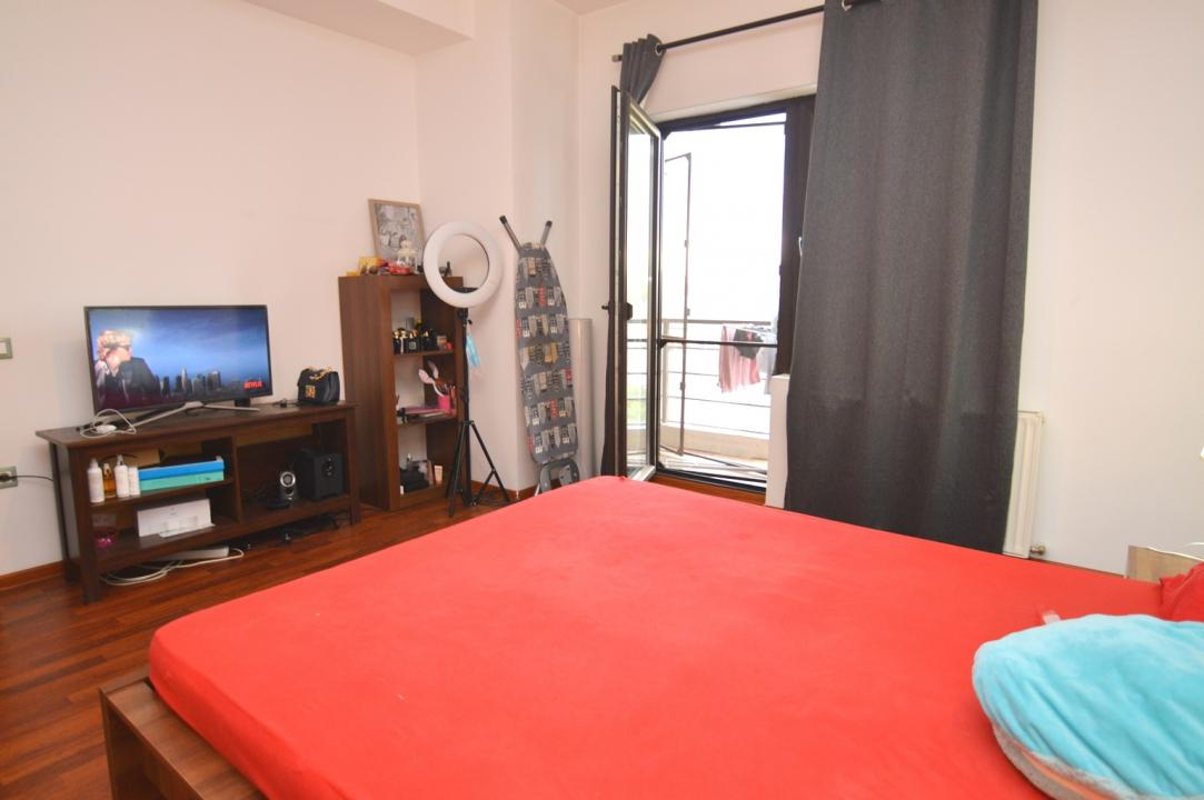 Apartament 2 Camere de Vanzare Tineretului Parc Bloc 2009 || RealKom