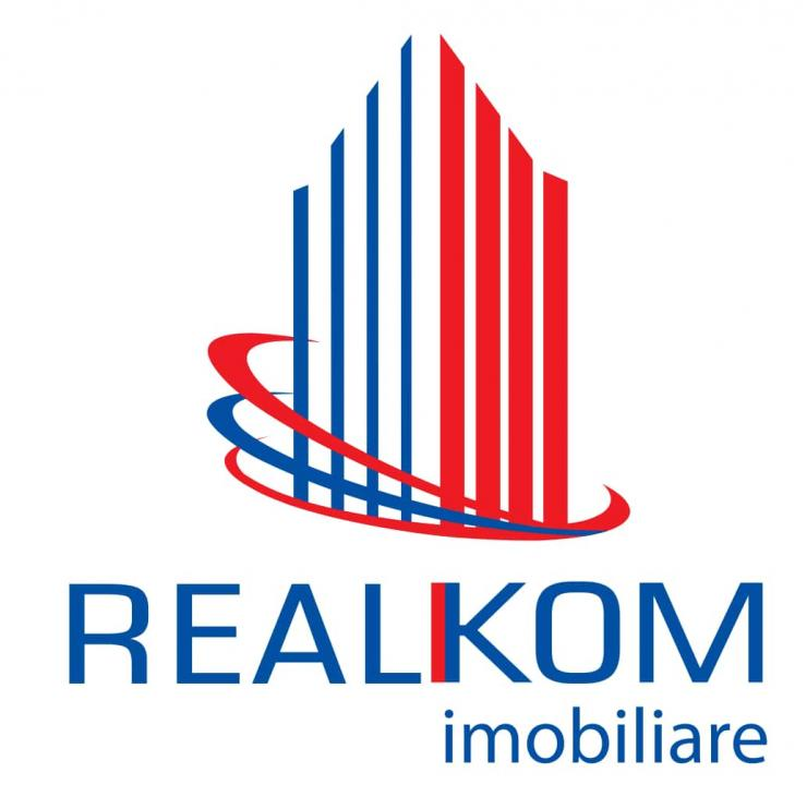 Apartament 4 Camere de Inchiriat Unirii Magazinul Unirea || RealKom
