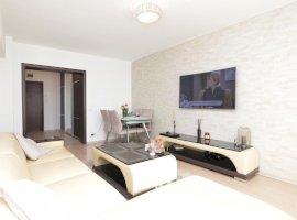 Apartament 2 Camere de Vanzare Unirii Biblioteca Nationala || RealKom