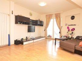 Oferta Vanzare Apartament 3 Camere Tineretului Piata Norilor || RealKom