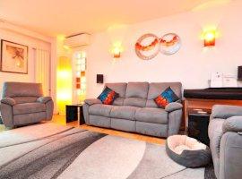 Oferta Vanzare Apartament 3 Camere Unirii Natiunile Unite Comision 0    RealKom
