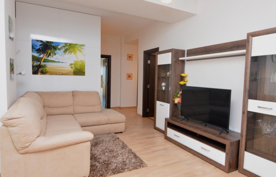 Oferta Vanzare Apartament 4 Camere Tineretului Timpuri Noi    RealKom