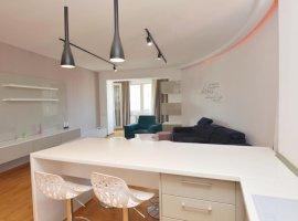 Oferta Inchiriere Apartament 2 Camere Universitate Armeneasca    RealKom