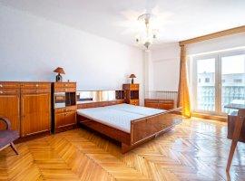 Oferta Vanzare Apartament 4 Camere 140 mp Unirii Magzinul Unirea || RealKom