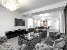 Oferta Vanzare Apartament 4 Camere de 269 mp Asmita Gardens || RealKom