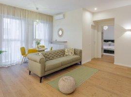Apartament 2 Camere de Vanzare Bulevardul Unirii Union Plaza || RealKom