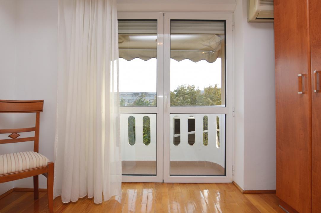 Apartament 3 Camere de Vanzare Bulevardul Unirii Fantani || RealKom