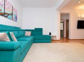 Apartament 2 Camere de Vanzare Unirii Piata Unirii || RealKom