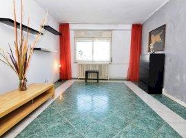 Apartament 4 Camere de Vanzare Bulevardul Libertatii Casa Poporului || RealKom