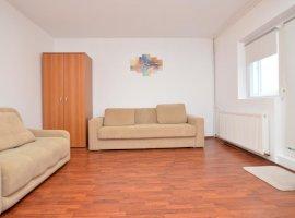 Apartament 2 Camere de Vanzare Unirii Nerva Traian || RealKom