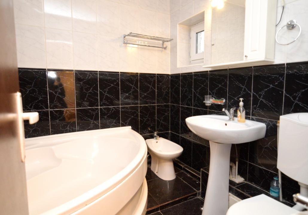 Apartament 2 Camere de Vanzare Tineretului Parc Tineretului || RealKom