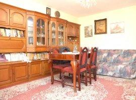 Apartament 3 Camere de Vanzare Bulevardul Unirii Zepter || RealKom