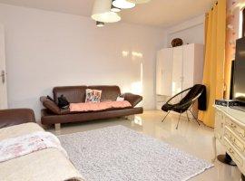 Apartament 2 Camere de Vanzare Tineretului Piata Timpuri Noi || RealKom