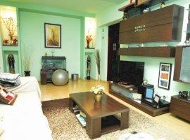 Apartament 3 Camere de Vanzare Tineretului Timpuri Noi || RealKom