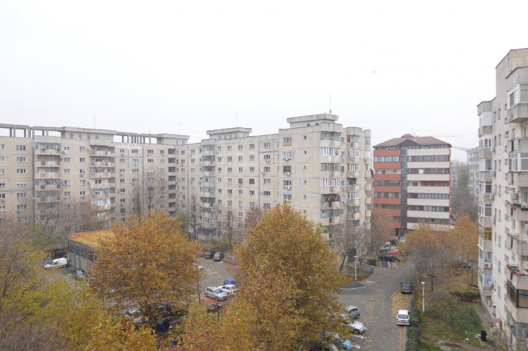 Apartament 3 Camere de Vanzare Unirii Nerva Traian || RealKom