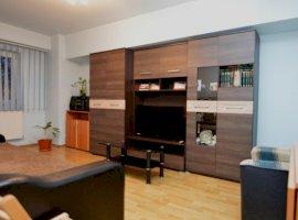 Apartament 3 Camere de Vanzare Tineretului Parc || RealKom