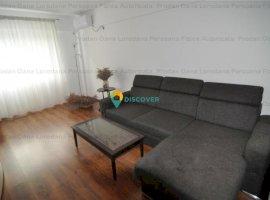 Vanzare apartament 2 camere, Tatarasi, Iasi