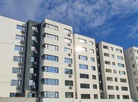 Studio dublu - ideal pentru investitie - Ivory Residence Pipera