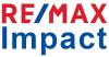 RE/MAX Impact agent imobiliar