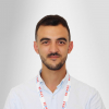 Cosmin Pirvulescu - Agent imobiliar