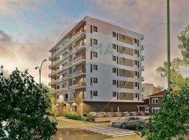 Apartament 2 camere de vanzare in Giulesti 0% Comision, bloc nou
