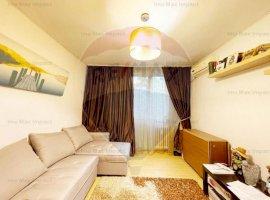 Apartament de vanzare, Drumul Taberei, Metrou Raul Doamnei 0% comision