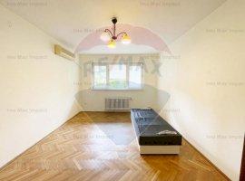 Apartament 2 camere de inchiriat Piata Victoriei Dorobanti, sec 1