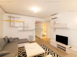 Apartament + Loc Parcare si Boxa, LightHouse Residence, 0% Comision