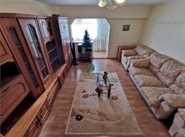 Vanzare apartament 4 camere, Nicolina, Iasi