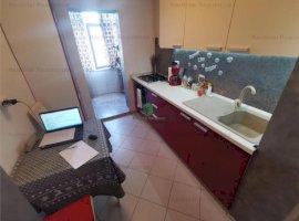 Vanzare apartament 2 camere, Nicolina, Iasi